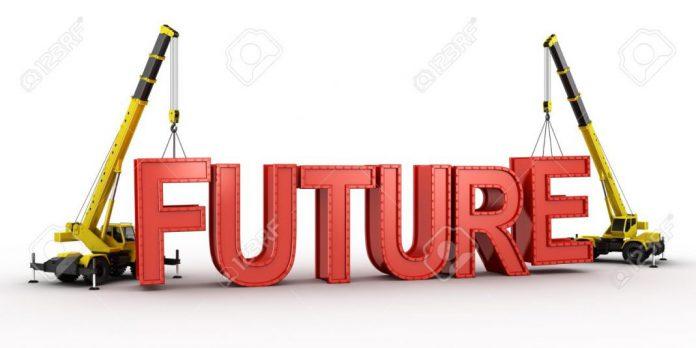 Building a future or nurturing a phobia?