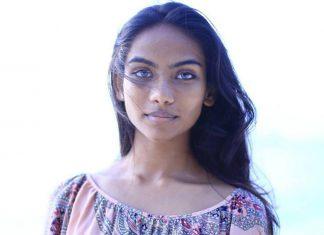 Raudha was murdered by her best friend
