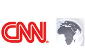 Watch CNN Live Stream