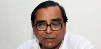 Mamata Banerjee spoiled PM's visit to India: Menon