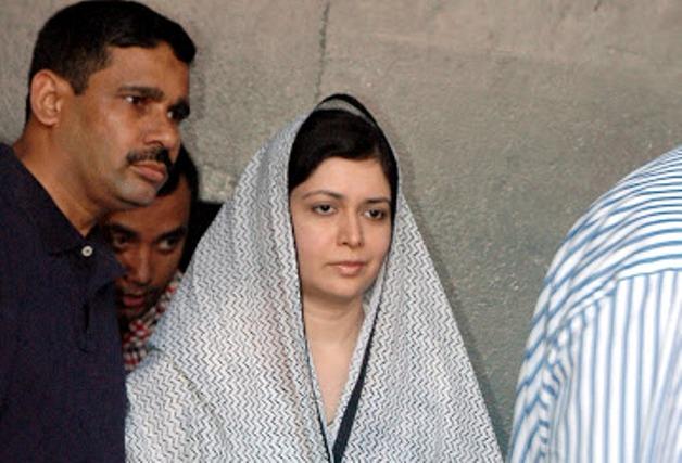 High Court: asked Zubaida Rahman to surrender in 8 weeks