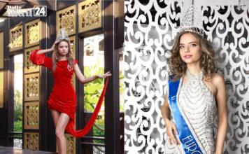 FMTW-2018, It is a contest between children: Kateryna Synenka