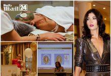 Amazing Health, Beauty, and Fashion from KEDMA