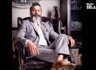 I do my work with dedication, loyalty, and integrity: Nitin Mehta