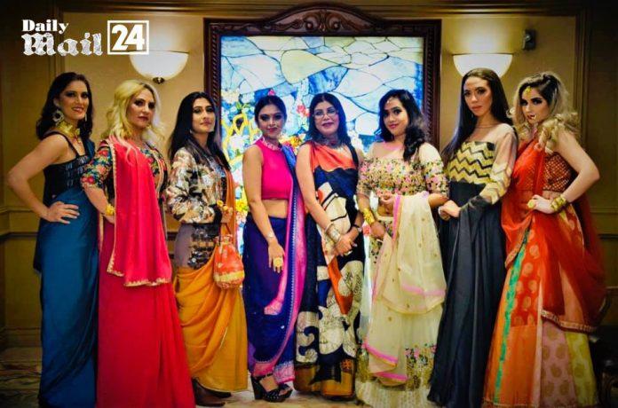 Via Verde Beauty & Fashion Meet 2018