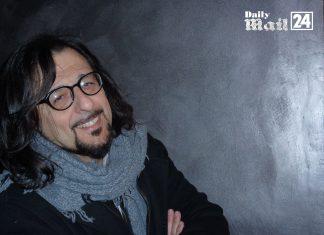 Alain Zirah, A French writer forbidden to men