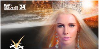 Lenka Josefiova was nominated for World Bloggers Awards!
