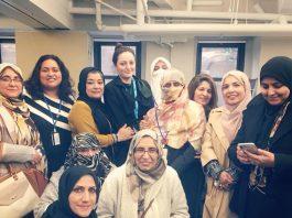 Women Who Roar: Global Women's Empowerment by Megan Wilde