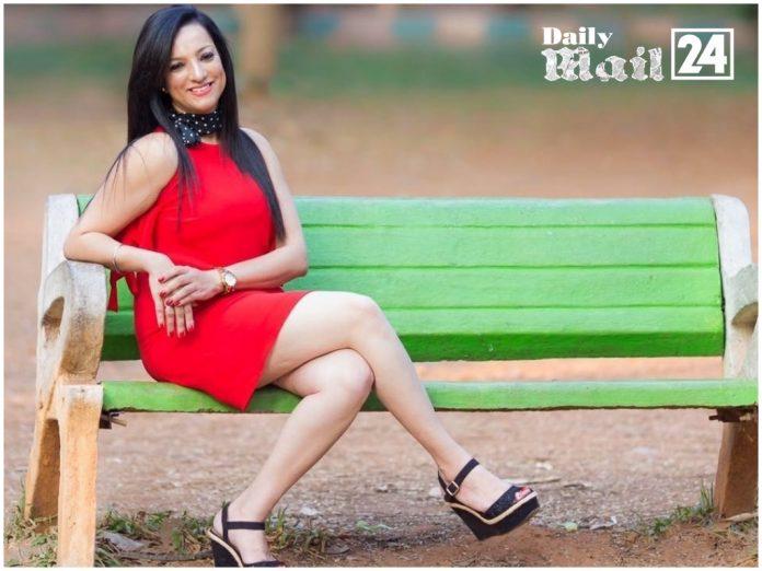 Bia Sandhu Parfait Image Consulting