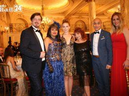 GSF Awards – Cannes Short Fim Festival & Fashion Awards 2019
