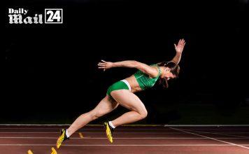 Last chance to enter European Masters Athletics Championship