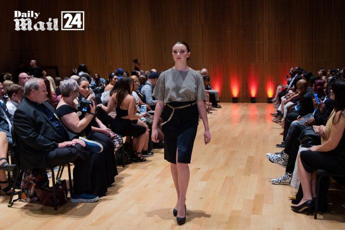 Conversation with Fashion Stylist Dominai Michele Ford, Posh Doomz