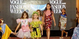 Sova fashion: Combination with natural fabrics & original prints
