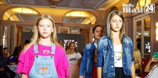 Wonder World, a brand where every child's dream come true