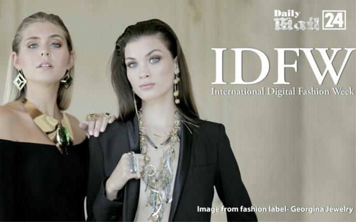 IDFW Designers Feature 2