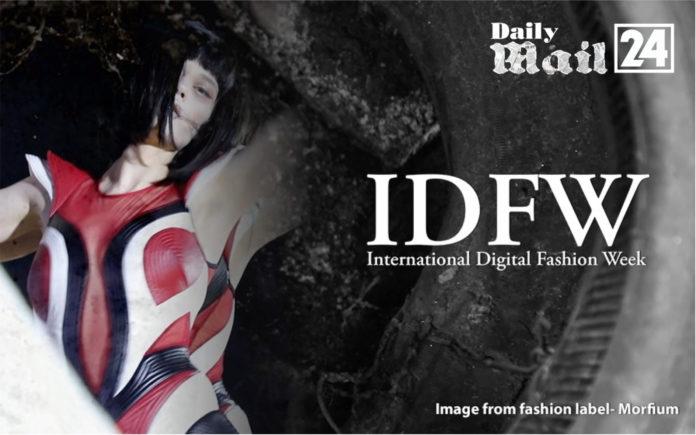 IDFW Designers Feature 3