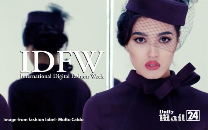 IDFW Designer Feature 5